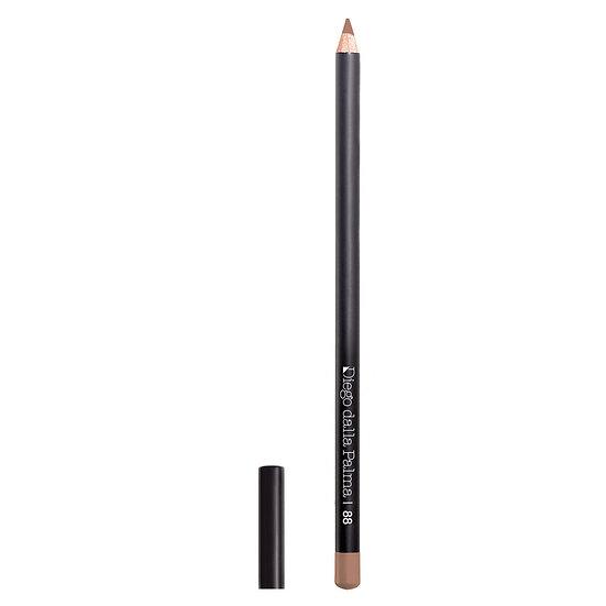 Diego dalla Palma matita labbra - lip pencil 88 1 5 g