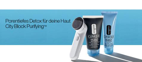 clinique_banner.jpg