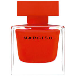 NAR ROUGE EDT 90*         882875000