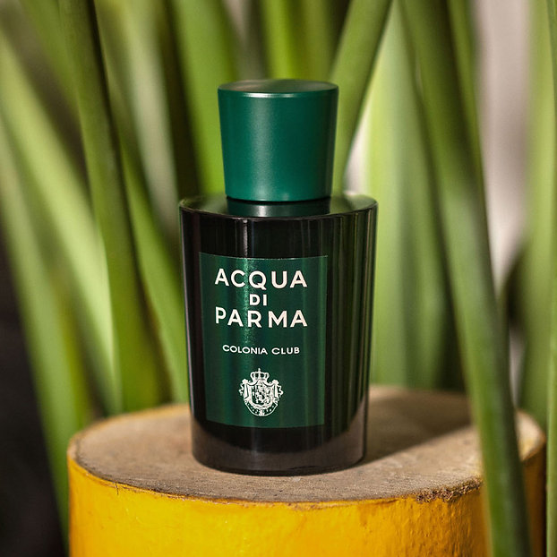 Acqua-di-Parma-Colonia-Club-02.jpg