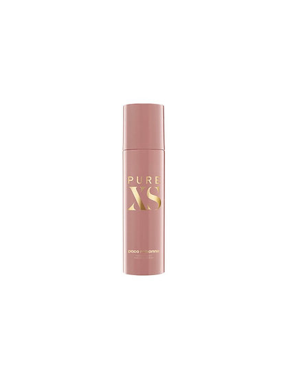 PR PURE XS HER DEO SPR150
