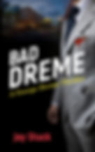 BAD-DREME-Kindle.jpg
