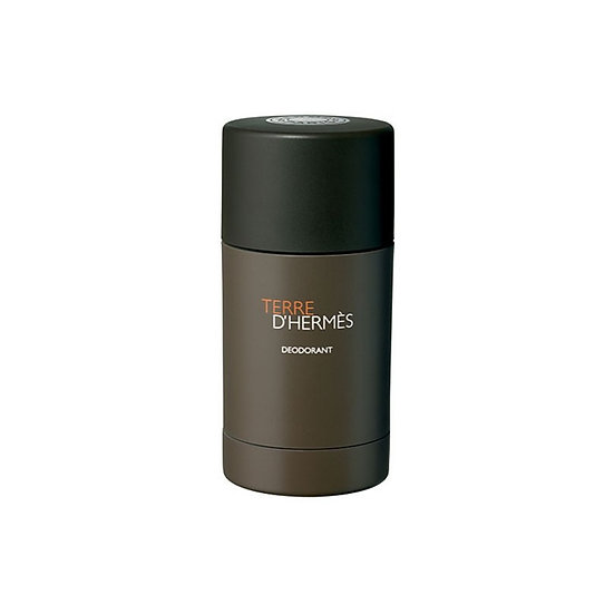 HER TERRE DEO STICK 75