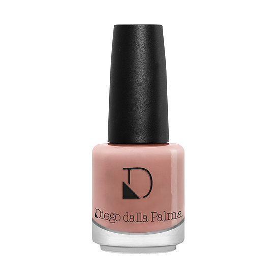 Diego dalla Palma smalto per unghie - nail polish 209 14 ml