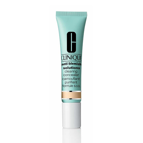 CL A/B CLEAR.CONCEALER 02