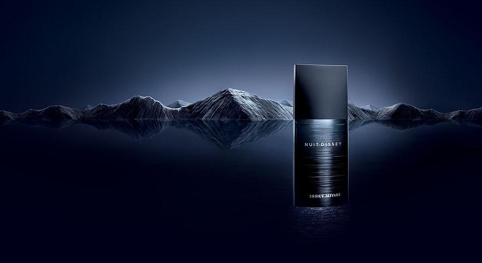 issey_miyake_nuit_d_issey_parfumcenter2.