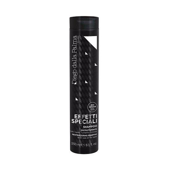 Diego dalla Palma effetti speciali - shampoo ristrutturante 250 ml