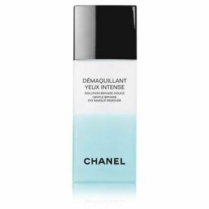 Chanel Demaquillant Eye 100ml