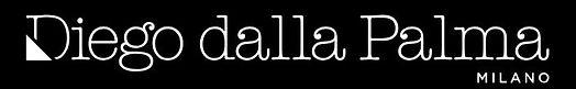 diegodallapalmalogo_edited.jpg