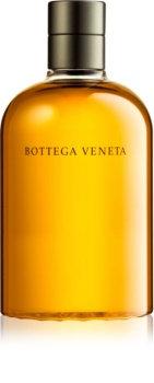 Bottega Veneta gel doccia 200ml
