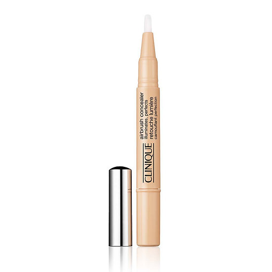 CL AIRBRUSH CONCEALER 04  6CM204000