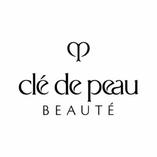 Cle-de-Peau.webp