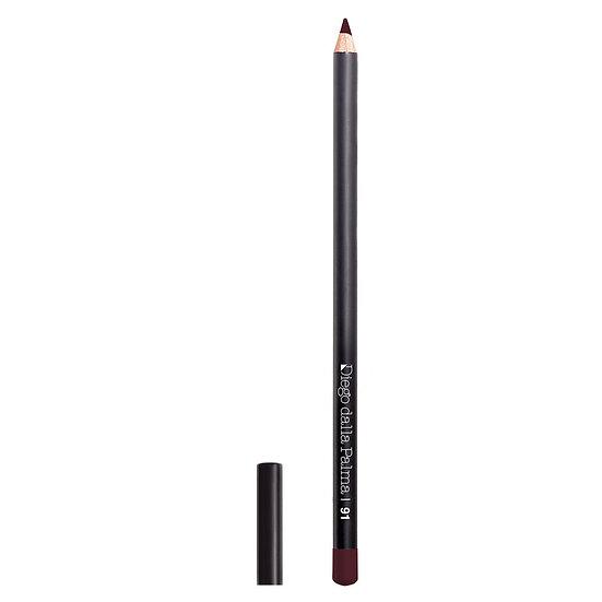 Diego dalla Palma matita labbra - lip pencil 91 1 5 g