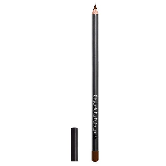 Diego dalla Palma MATITA OCCHI � Eye pencil 02 2 5 ml