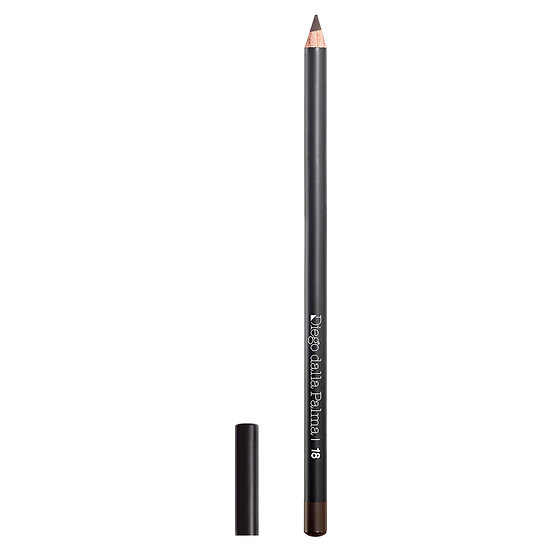 Diego dalla Palma MATITA OCCHI � Eye pencil 18 2 5 ml