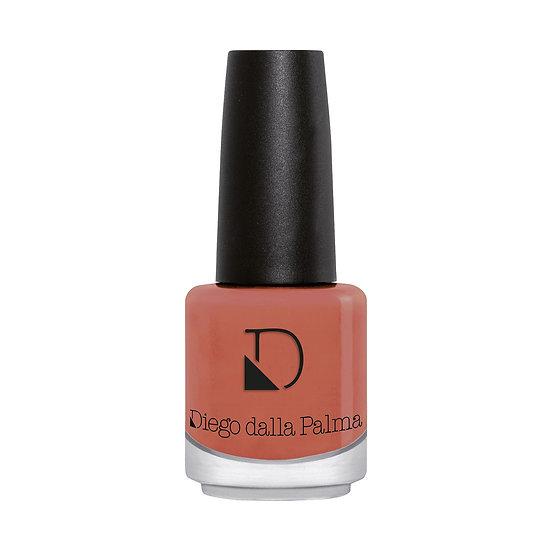 Diego dalla Palma smalto per unghie - nail polish 234 14ml