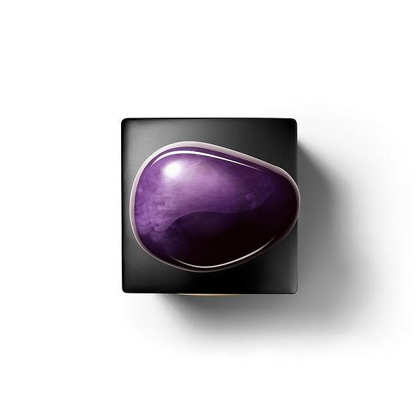 248524-giorgio-armani-la-collection-cuir