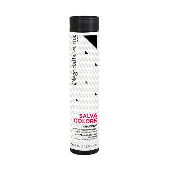 Diego dalla Palma salvacolore - shampoo ravvivante e protetivo 250 ml