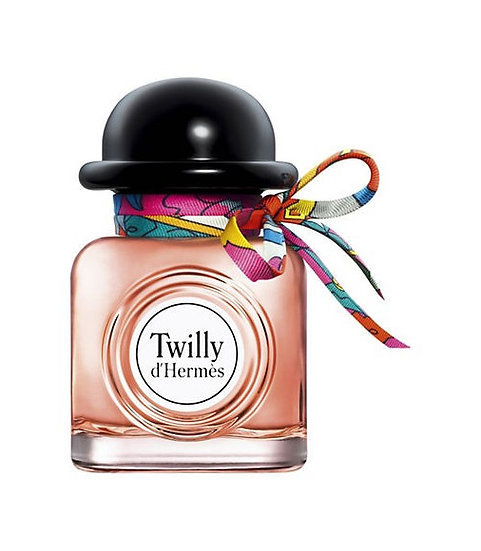 HER TWILLY EDP 85