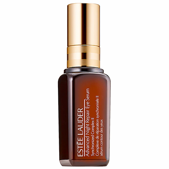 Est�e Lauder Advanced Night Repair Eye Serum 15ml