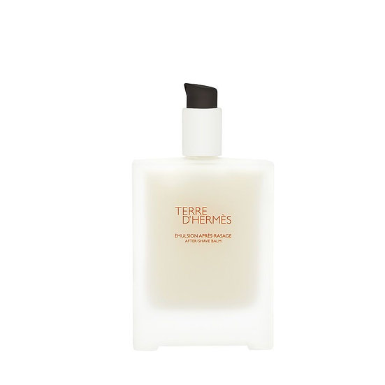 HER TERRE A/S EMULSION100