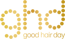 ghd-logo-formatted-300x181.png