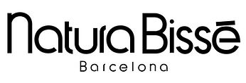 Natura-Bisse-Logo-scaled.jpg