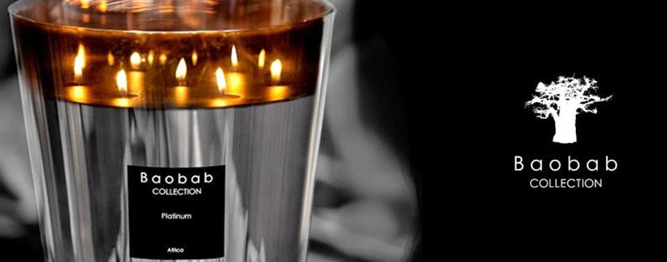 baobab-collection-candela-candle-platinu