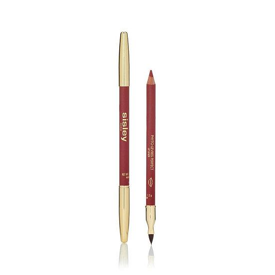 Con pennello applicatore e temperamatite 1.2 g