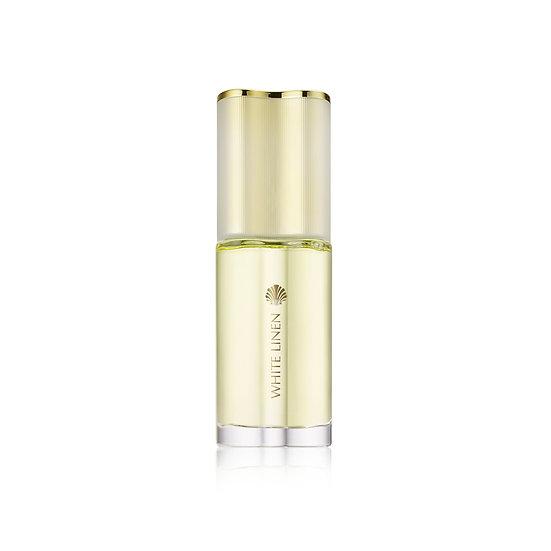Est�e Lauder White Linen Eau de Parfum 60ML
