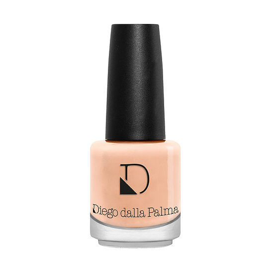 Diego dalla Palma smalto per unghie - nail polish 216 14 ml