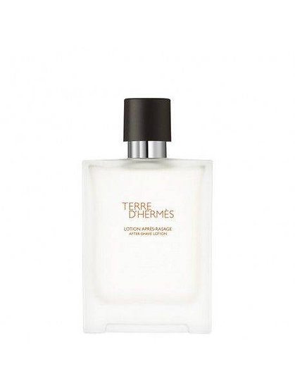 HER TERRE A/S LOTION 100
