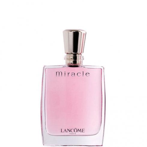 LANCOME MIRACLE Eau de Parfum 100ml