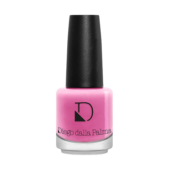Diego dalla Palma smalto per unghie - nail polish 218 14 ml