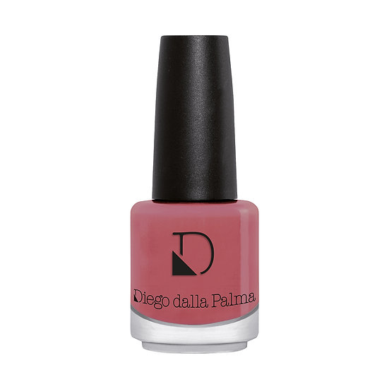 Diego dalla Palma smalto per unghie - nail polish 233 14ml