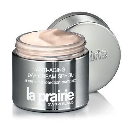 LA PRAIRIE Anti-Aging Day Cream SPF 30  Crema Viso 50ml