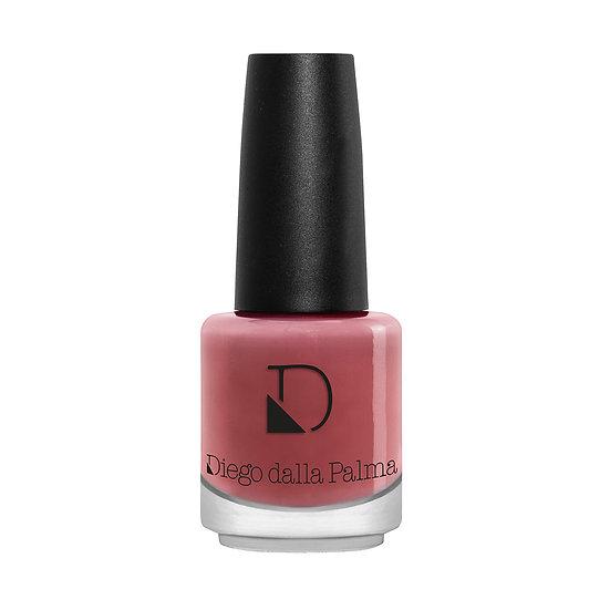 Diego dalla Palma smalto per unghie - nail polish 211 14 ml