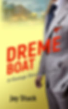 DREME-BOAT-Kindle.jpg