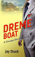 DREME-BOAT-Kindle.jpg