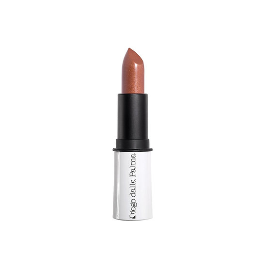Diego dalla Palma il rossetto - the lipstick 48 3 5 ml