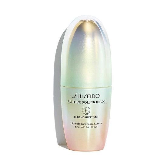 Shiseido Future Solution LX Siero viso 30 ml