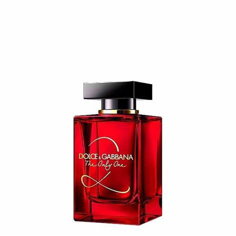 D&G T/ONLY ONE 2 EDP 50