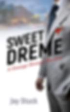 SWEET-DREME-Kindle.jpg