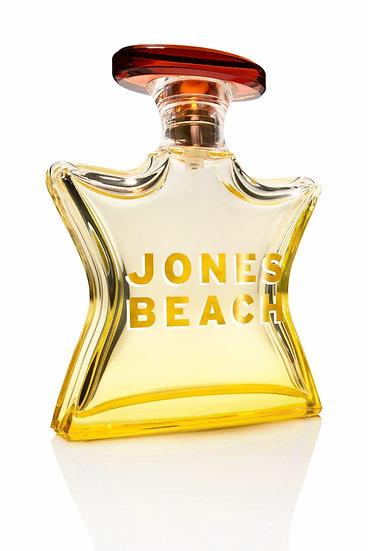 BOND NO.9 JONES BEACH EDP 100 ml