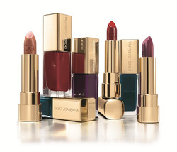 dg-fall-2014-makeup-collection-review