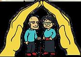 20200626 banner bunt logo.png