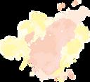 SCH102_20_Logo_Kleckse_RGB300dpi.png