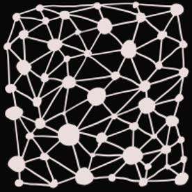 Network digital image files