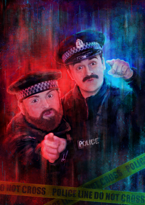 Quality Polis