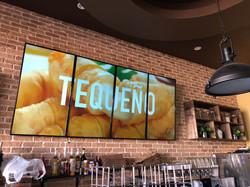 Venezia Cafe, Miami Beach, FL
